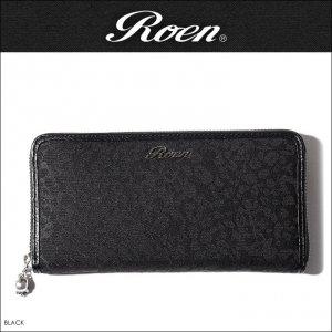 ロエン(Roen) 財布