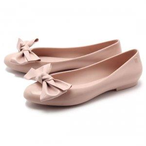 メリッサ(Melissa) 靴