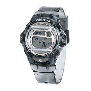 ベーシック BG-169 シリーズ 腕時計