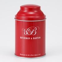 Betjeman&Barton(ベッジュマン&バートン)