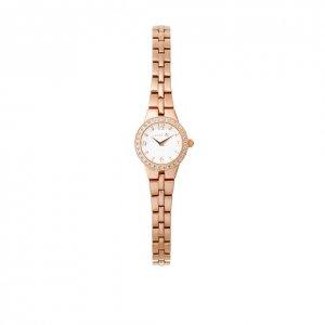 カナル ヨンドシー(Canal 4℃) 腕時計