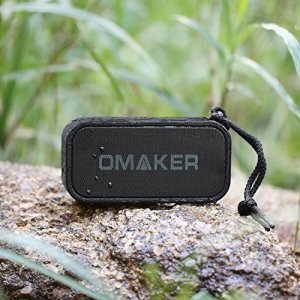 Omaker(オーメイカー)
