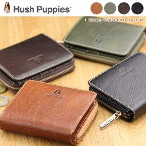 ハッシュパピー(Hush Puppies) 財布