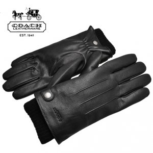 コーチ(COACH) 革手袋