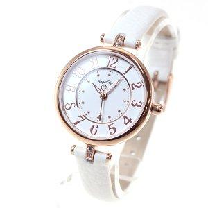 エンジェルハート(Angel Heart) 腕時計