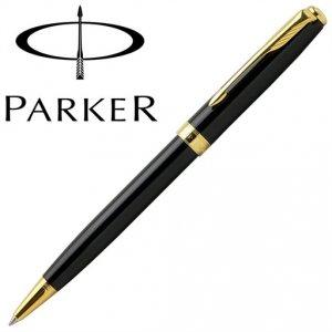 パーカー(PARKER) ボールペン