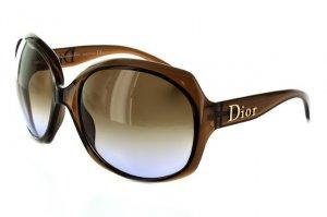 ディオール(Dior) サングラス