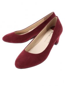 オリエンタルトラフィック(ORiental TRaffic) 靴
