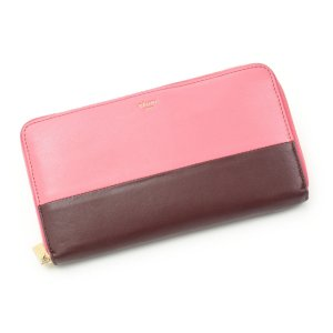 セリーヌ(CÉLINE) 財布