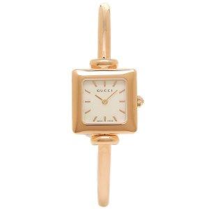 グッチ(GUCCI) 腕時計
