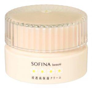 ソフィーナボーテ(SOFINA beaute)