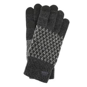 タケオキクチ(TAKEO KIKUCHI) 手袋