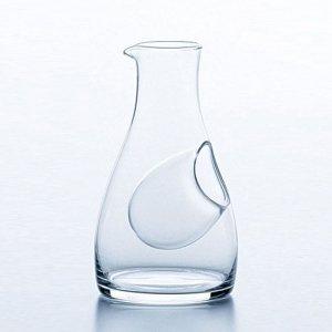 酒器・グラス