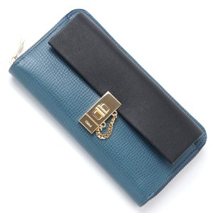 クロエ(Chloé) 財布