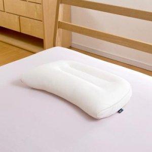 アスモット(ASMOT) 枕