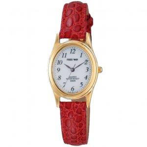 シチズン(CITIZEN) 腕時計