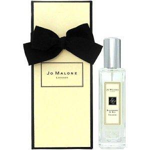 ジョー マローン ロンドン(JO MALONE LONDON) 香水