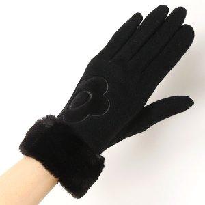 マリークヮント(MARY QUANT) 手袋