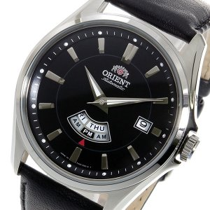 オリエント(ORIENT) 腕時計