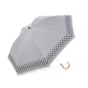 アンテプリマ(ANTEPRIMA) 日傘