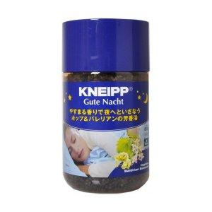 クナイプ(Kneipp)