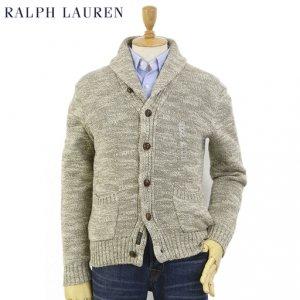 RALPH LAUREN(ラルフローレン)