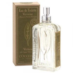 ロクシタン(L'OCCITANE) 香水