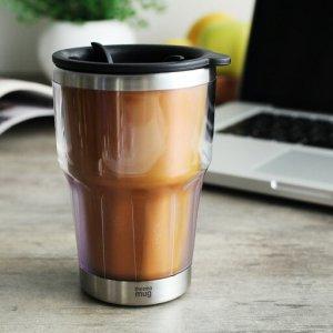 タンブラー・マグカップ