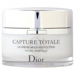 ディオール(Dior)