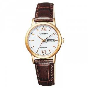 シチズンコレクション(CITIZEN COLLECTION) エコ・ドライブ 腕時計