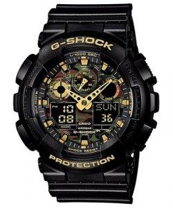 カシオ Gショック(CASIO G-SHOCK) 腕時計