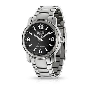 セクター(SECTOR) 腕時計