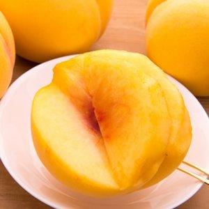 高級フルーツ