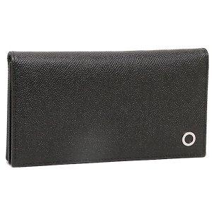 ブルガリ(BVLGARI) 財布