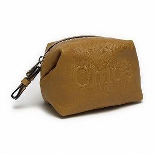 Chloé(クロエ)