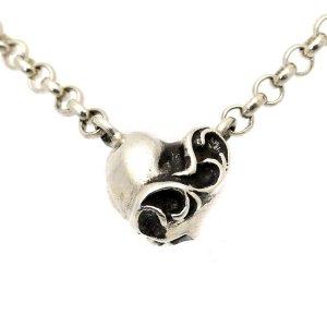 クロムハーツ(Chrome Hearts) ネックレス