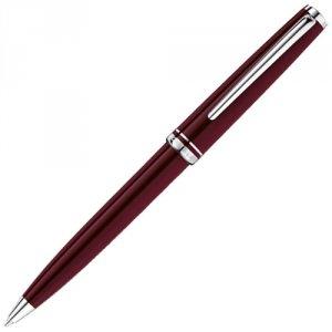 クルーズコレクションのボルドー ボールペン