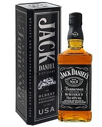 Jack Daniel's(ジャックダニエル)