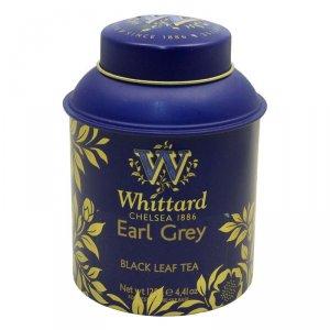 Whittard(ウィッタード)