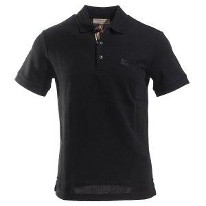 バーバリー(BURBERRY) ポロシャツ