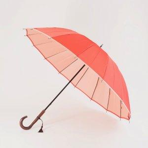 小宮商店 名入れ傘