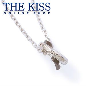 ザ・キッス(THE KISS) ネックレス