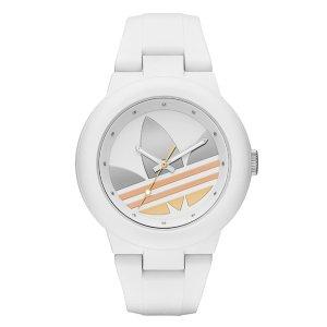 アディダス(adidas) 腕時計