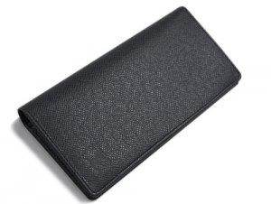 タイガ ポルトフォイユ 財布