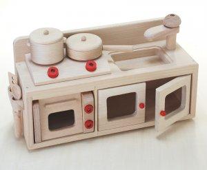 木製おもちゃのだいわ