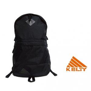 KELTY(ケルティ)