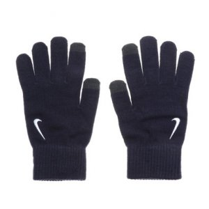 ナイキ(NIKE) 手袋