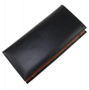 サントオム(SANTO HOMME) 財布