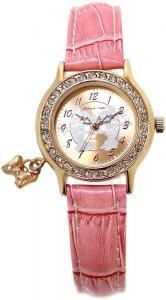 ディズニー(Disney) 腕時計