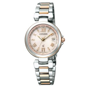 クロスシー(xC) ハッピーフライト 腕時計